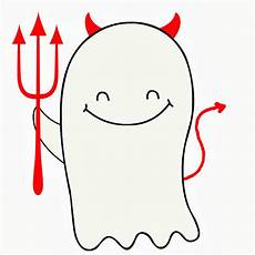 Malvorlage Geister Und Gespenster Printable Ghosts By Carissa Miss Happiness Is