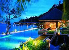 book pangkor laut resort in pangkor laut hotels com