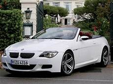 kelley blue book classic cars 2007 bmw m roadster instrument cluster used 2007 bmw m6 convertible 2d pricing kelley blue book