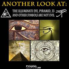what is the illuminati another look at the illuminati eye pyramid 33 and