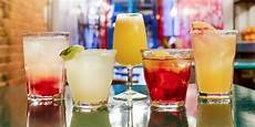 the best tequila cocktails bbc good food