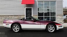 how do i learn about cars 1995 chevrolet impala on board diagnostic system drive away in this 1995 chevy corvette indianapolis 500 pace car