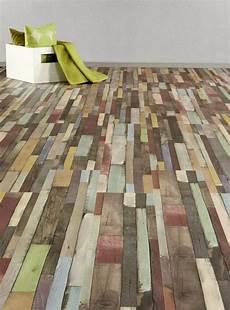 laminat angebot laminat coloured wood online bei poco kaufen von poco