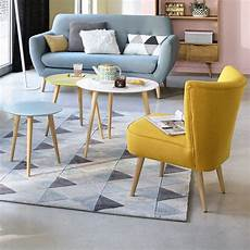 table style scandinave 277 best images about tables tables basses et tables d