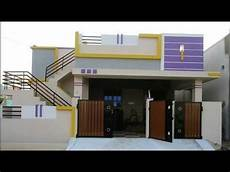 single floor house plans in tamilnadu tamilnadu house design picture fresh single floor house