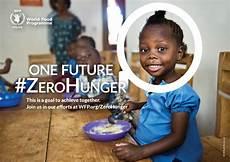 alimentazione un anno giornata mondiale dell alimentazione