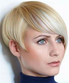 the best short haircuts that are the most trendy for women for 2017 page 3 hairstyles