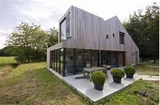 prix bardage maison prix du bardage de fa 231 ade en bois 2019 travaux