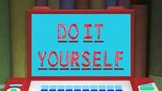 do it yourself wohnen preschool pbs learningmedia