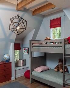 awesome 21 beegcom best interior designer mississauga top