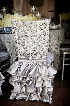opulent wedding with gatsby inspired theme at louisiana plantation chair covers pinterest