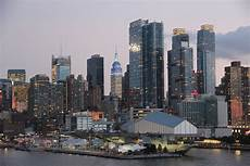 Malvorlagen New York New York Tierpoint Grows New York Data Centre Footprint Data Economy