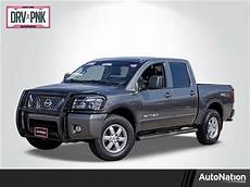 manual cars for sale 2012 nissan titan instrument cluster used 2012 nissan titan sl for sale in texas cargurus