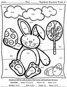 color by number easter coloring sheets 18104 easter color by numbers easter colors easter worksheets coloring pages