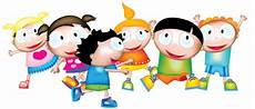 pictures of children playing together clipart best