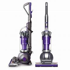 dyson vaccum dyson up20 animal 2 upright vacuum purple new ebay