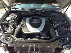 w211 e350 motor autogas umruesstung auf lpg mercedes e350 w211 motor