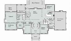 practical magic house plans back pix practical magic house floor plan practical