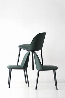 softshell side chair by vitra stylepark