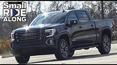 new gmc 2019 1500 drive new 2019 gmc 1500 crew cab box 4 wheel drive