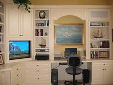 home office furniture indianapolis home office cabinets carmel fishers westfield more