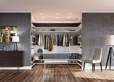 Schlafzimmer Begehbarer Kleiderschrank - begehbarer kleiderschrank selber bauen 50 schlafzimmer