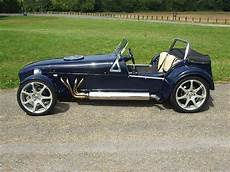 cars kits for sale kit cars for sale lotus 7 kit car for sale unlimited