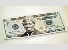who's on the 2 dollar bill