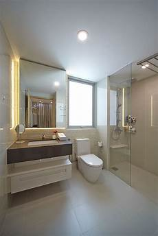 Yacht Bathroom Ideas by Is The Deluxe Bathroom On Your Luxury Yacht An