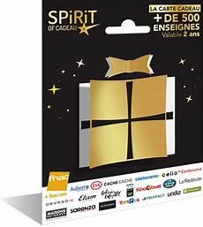 Conforama Carte Cadeau Inspiration Design Maison