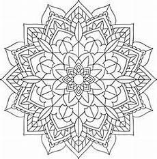 malvorlagen herz challenge mandala herz mandala mandalas mandalas zum ausdrucken