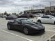 lotus evora s lotus evora s 12 april 2015 autogespot