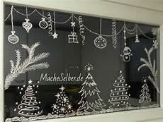Malvorlagen Weihnachten Fenster Weihnachtsdeko F 252 R Fenster Fensterbilder Weihnachten
