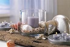 centrotavola candela porta candele 5 minuti per l ambiente