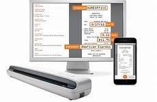 neat receipt software neatreceipts receipt scanner premium software bundle