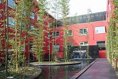 pomellato spa pomellato headquarters beretta associati