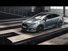 ford focus st tuning ford focus st by ss tuning