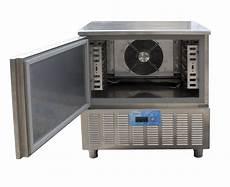 materiale da cucina noleggio materiale da cucina abbattitori