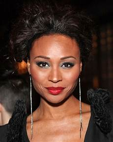 186 best images about cynthia bailey on pinterest