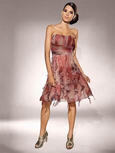 robe pour mariage robe 224 la mode robes pour mariage invite pas cher