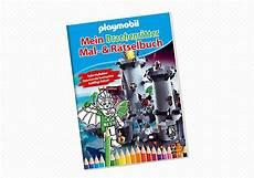 Ausmalbilder Playmobil Drachenritter Playmobil Set 80442 Ger Mein Drachenritter Mal Und