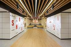worksheets in japanese 19515 187 alkindy office and showroom by architecture jeddah saudi arabia