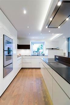 moderne küchen ideen die besten 25 moderne k 252 chen ideen auf moderne k 252 cheninsel moderne k 252 chendesigns
