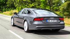 audi a7 2016 2016 audi a7 specification price and review