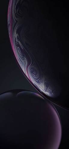 Best Wallpapers For Iphone Xr