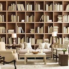 libreria in da letto carta da parati personalizzata murale libreria libreria