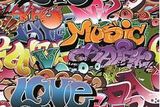 hip hop graffiti wallpapers top free hip hop graffiti