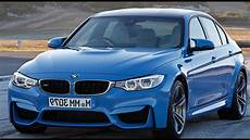 bmw m4 2016 2016 bmw m4 review start up exhaust