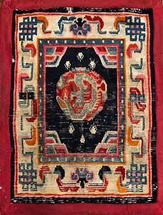 tappeti tibetani antichi tappeti cinesi e tibetani mansouri tappeti pregiati