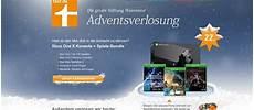 Xbox One Spielkonsole Gewinnspiel Stiftung Warentest